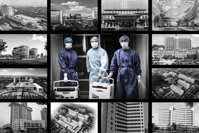 У доповіді проаналізовано всі відомі центри трансплантації органів в Китаї, більше 700 з них. Фото: Jens Almroth / Epoch Times