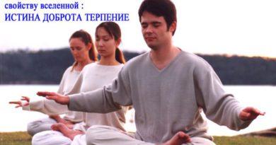 http://mailuncensoredchina.mobi/?p=879