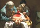 Найбільш жахливе приховування фактів: 17-літнє переслідування Фалуньгун і насильницьке вилучення органів