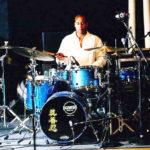 Стерлінг Кемпбелл: музикант визначився зі своєю життєвою позицією