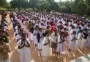 Фалуньгун вивчають у школах