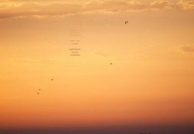 Феномен неймовірного успіху Фалунь Дафа