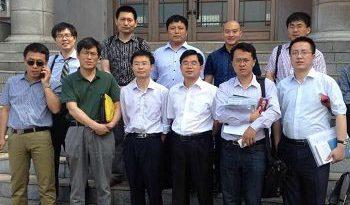 Провінційні суди в Китаї перешкоджають столичним адвокатам вести справи послідовників Фалунь Дафа, так як вони по-справжньому їх захищають
