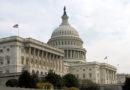 Члени Конгресу США закликають свого президента  допомогти зупинити придушення Фалунь Дафа в Китаї