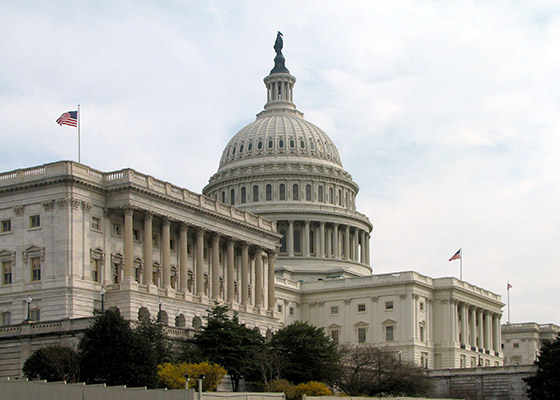 Члени Конгресу США закликають Дональда Трампа допомогти зупинити придушення Фалунь Дафа в Китаї