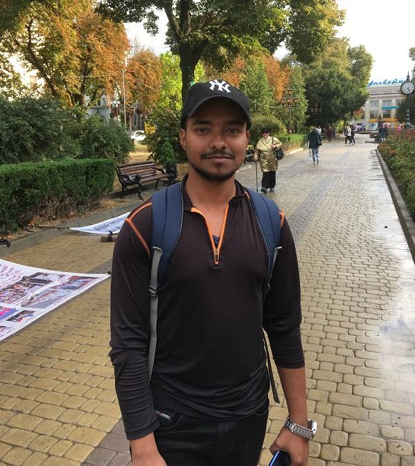 Суринс Продабрай засудив репресії щодо послідовників Фалуньгун у Китаї