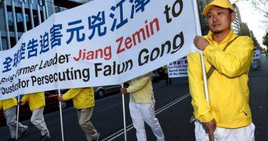 persecution_falungong_2_0